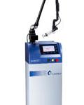 Candela QuadraLASE Laser