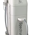 Rohrer Aesthetics Spectrum Laser-IPL system