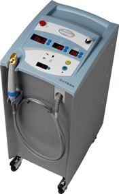 Used Cutera Coolglide Laser Buy Refurbished Cutera