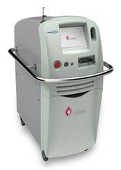 Used Candela Gentlemax Laser Buy Refurbished Candela