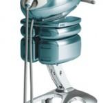 Aesthera Isolaz Pro
