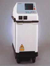 Laserscope KTP