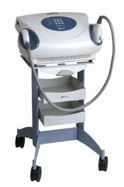 Palomar MediLux Laser