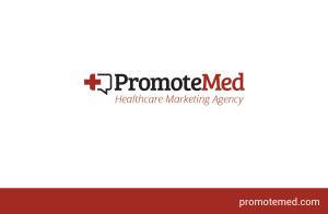 promote-med