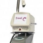 Fraxel Restore