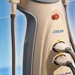 saratoga-technologies-dualmax-150x150