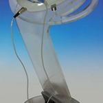 saratogatechnologies-DEP-system-150x150